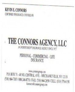 Connors_Insurance_AgencyL-246x300-246x300
