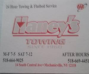 HaneysTowing3x25-300x250