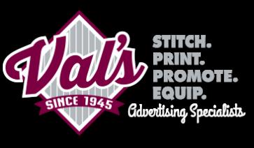 vals-logo2014