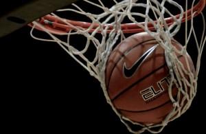 basketball-615x400-300x195