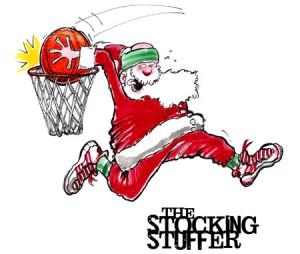 basketball_christmascards1-300x254