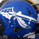 hoosic-valley-football-helmet
