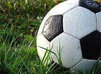 soccer-ball1