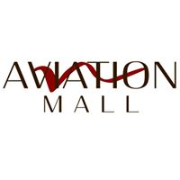 Aviation Mall