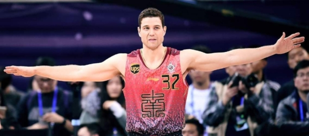 jimmer in greece
